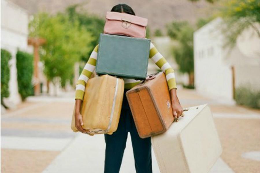 14 passos para uma viagem bem-sucedida – Blog Andarilho af1a296bf8a