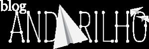Blog Andarilho