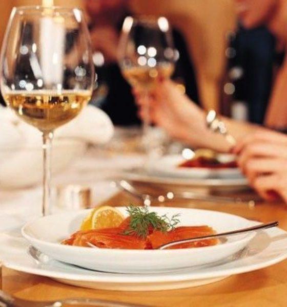 Começa mais uma edição do Restaurant Week em Fortaleza