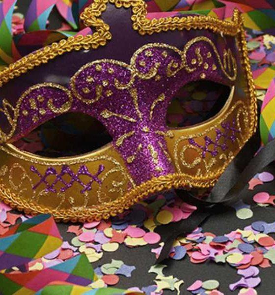 Oferta de Carnaval! Todos os seguros viagem com 15% de desconto