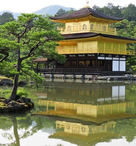 Quioto: como chegar, circular e o que ver e fazer no berço da cultura japonesa