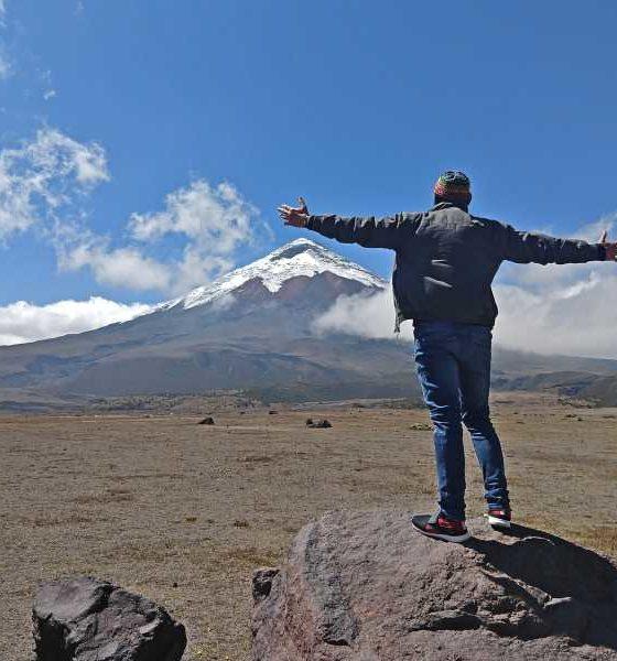 Equador: 5 passeios saindo de Quito para incrementar a sua viagem